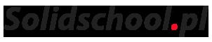SolidSchool.pl - Studenckie sprawy