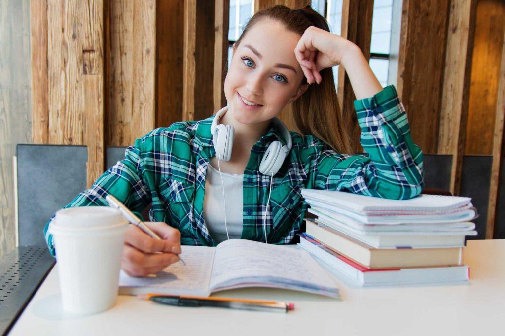 Elitarne studia, czy niepotrzebny wysiłek?