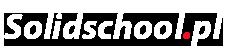 SolidSchool.pl – Studenckie sprawy